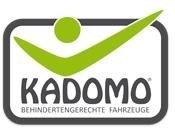 Kadomo GmbH