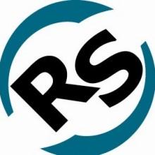 RS Speichenschutz GmbH